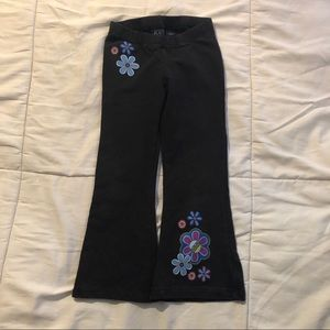 The Children's Place Girls Sweat Pants